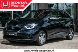 Honda Jazz 1.5 e:HEV Executive Automaat - All-in rijklaarprijs | navi | Honda Sensing!