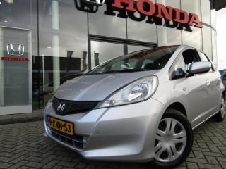 Jazz 1.2 Cool plus,Parkeersensoren