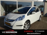 Honda Jazz 1.4 Hybrid Automaat Business Mode