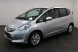 Honda Jazz 1.4 Hybrid Bns Mode | Trekhaak