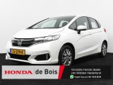 Honda Jazz 1.3 Trend Aut. | Stoelverwarming | Lm-wielen | Airco | Cruise control | Magic Se