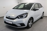 Honda Jazz 1.5 e:HEV Executive Hybrid | Luxe