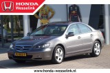Honda Legend 3.5 V6 Automaat LPG G3 - All in rijklaar | Afn. Trekhaak | AWD