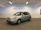 Hyundai Accent 1.4i Dynamic, Airco, Trekhaak