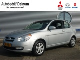 Hyundai Accent 1.4i Dynamic Joy Airco