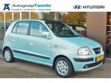 Hyundai Atos 1.1i Dynamic Cool / AIRCO / TREKHAAK