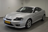 Hyundai Coupe 2.0i-16V Dynamic