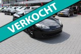 Hyundai Coupe 2.7i V6 Style Automaat,nette staat!!