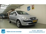 Hyundai Getz 1.4i Active Joy *AIRCO*DEALER-OH*DISTR-VERVANGEN*