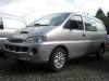 Hyundai H200 2.5 Tci 308/3050 Basis 6-persoon