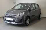 Hyundai i10 1.0i First Edition NIEUW MODEL! NWPR: ?14.000,-