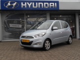 Hyundai i10 1.2 i-Catcher