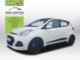 Hyundai i10 1.0 Comfort MY16 DB Special Series DIRECT LEVERBAAR VOOR ? 13170