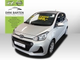 Hyundai i10 1.0 Special Edition | DIRECT OP VOORAAD  ac 12050,-