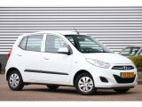 Hyundai i10 1.1 I-DRIVE COOL 5-DEURS , Airco , private lease iets voor u?