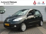Hyundai i10 1.25i Dynamic Cool