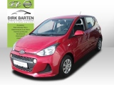 Hyundai i10 1.0 Comfort [Smart Navigation Pack] LAATSTE KANS | Rij in 1 week