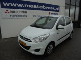 Hyundai i10 1.0 I-DRIVE COOL Airco Staat in Hardenberg