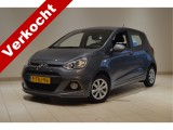 Hyundai i10 1.0I I-MOTION COMFORT PLUS