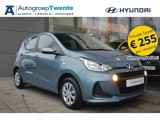 Hyundai i10 ATDirect 1.0i Comfort + Smart Navigation Pack