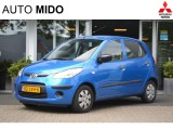 Hyundai i10 1.1 Active Cool