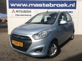 Hyundai i10 1.0 I-VISION Staat in Hardenberg