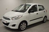 Hyundai i10 1.0 i-Drive Cool [Electric-pack + Airco]