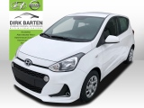 Hyundai i10 1.0i Comfort (Smart Pack) MY19