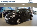 Hyundai i10 1.0i Comfort  ac 12.990,- incl Try & Buy Actie