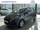 Hyundai i10 1.0i Comfort Airco, Bluetooth, Led dag rij verlichting  ac 12.990,- incl Try & Buy