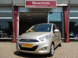 Hyundai i10 1.2I I-MOTION (All-in prijs)
