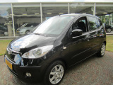 Hyundai i10 1.2I DYNAMIC/ COOL