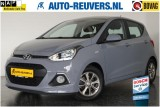 Hyundai i10 1.2 64 kW World Cup Edition