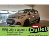 Hyundai i10 1.0 Comfort, Cuise, Climate