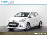 Hyundai i10 1.0i i-Motion Comfort Plus | Cruise Control | Radio-Cd/MP3 Speler | Climate Cont