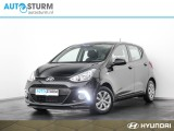 Hyundai i10 1.0i i-Motion Comfort Plus | Climate Control | Radio-CD/MP3 Speler | Bluetooth T