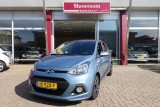 Hyundai i10 1.0 I-Motion Go! (All-in prijs)