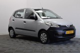 Hyundai i10 1.1I PUREVERSION