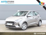Hyundai i10 1.0 Comfort Smart 5-zits Automaat | Navigatie | Camera | Apple Carplay/Android A