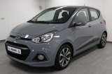 Hyundai i10 1.0i i-Motion Comf.+ | LMV | All-weather