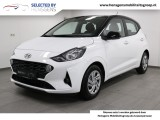 Hyundai i10 1.0 Comfort | Smart Pack | Full map Navi | TwoTone