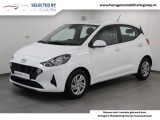 Hyundai i10 1.0 Comfort | Apple Car Play | PDC achter
