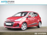 Hyundai i10 1.0i Comfort Smart Pack | Navigatie | Apple Carplay/Android Auto | Cruise Contro