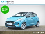 Hyundai i10 1.0 Comfort Smart | Navigatie | Camera | Apple Carplay/Android Auto | Cruise Con