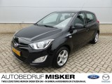 Hyundai i20 1.2i Business Ed., airco