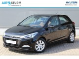 Hyundai i20 1.0 T-GDI I-MOTION COMFORT | Navigatie | Camera | Airco(automatisch) | Cruise Co