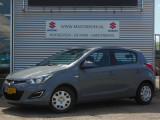 Hyundai i20 1.4I I-MOTION AUTOMAAT | Airco | Radio/cd Staat in Hoogeveen