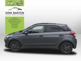 Hyundai i20 1.0TGDi Black Edition 5drs | Rij in 1 week voor  ac 17670,-*