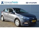 Hyundai i20 1.2 LP i-Drive Cool / Airco / Multimedia
