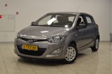 Hyundai i20 1.2I FIRST EDITION 5-drs